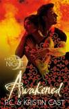 Awakened (House of Night #8) by P C Cast