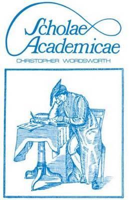 Scholae Academicae image
