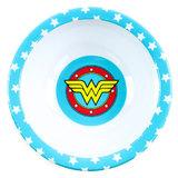 DC Comics Melamine Bowl - Wonder Woman