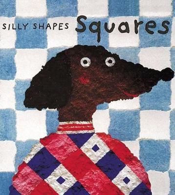 Squares by Sophie Fatus