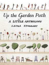 Up the Garden Path image
