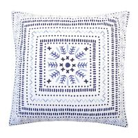 Bambury European Pillowcase (Montego) image