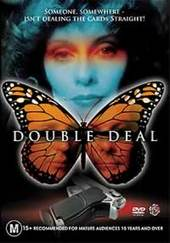Double Deal on DVD