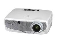 Canon LV7255 Ultra Portable 2500 Lumen Projector image