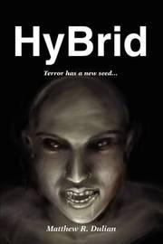 Hybrid by Matthew R Dulian image