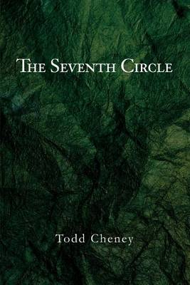 The Seventh Circle by Todd Cheney image