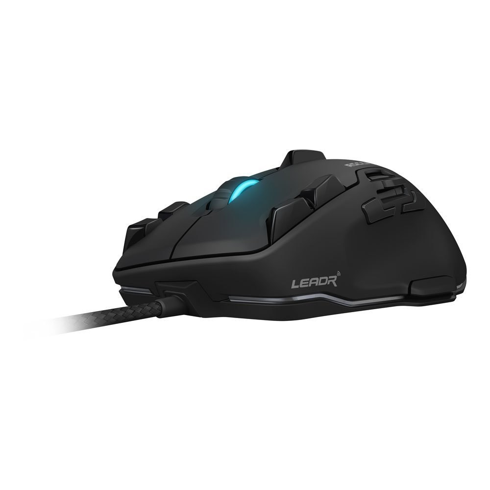 ROCCAT Leadr Wireless Gaming Mouse for  image