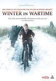 Winter in Wartime DVD