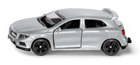 Siku: Mercedes GLA 45 (AMG) - Diecast Vehicle