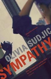 Sympathy by Olivia Sudjic image