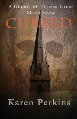 Cursed by Karen Perkins