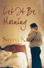 Let it be Morning by Sayed Kashua image