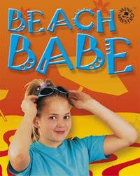 Beach Babe: Mini Maestro image