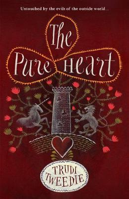 The Pure Heart by Trudi Tweedie