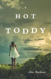 Hot Toddy by Alice Baskous image