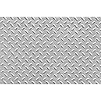 JTT: 1/22 Diamond Plate (2 Pack)