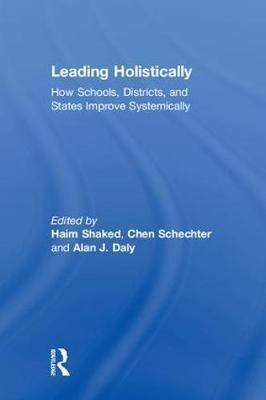 Leading Holistically