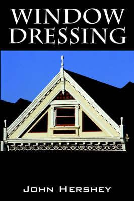 Window Dressing by John Hershey image