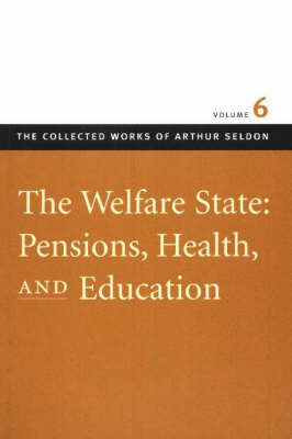 Welfare State: v. 6