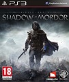 Middle-Earth: Shadow of Mordor for PS3