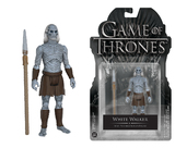 "Game of Thrones: White Walker - 3.75"" Action Figure"