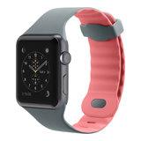 Belkin Sport Wristband for Apple Watch - Pink (42mm)