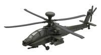 Corgi: Showcase Apache - Diecast Model