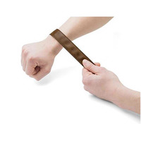 Adventure Wristband – Wearable USB Drive image