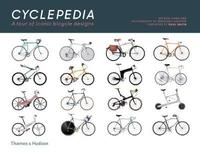 Cyclepedia by Michael Embacher