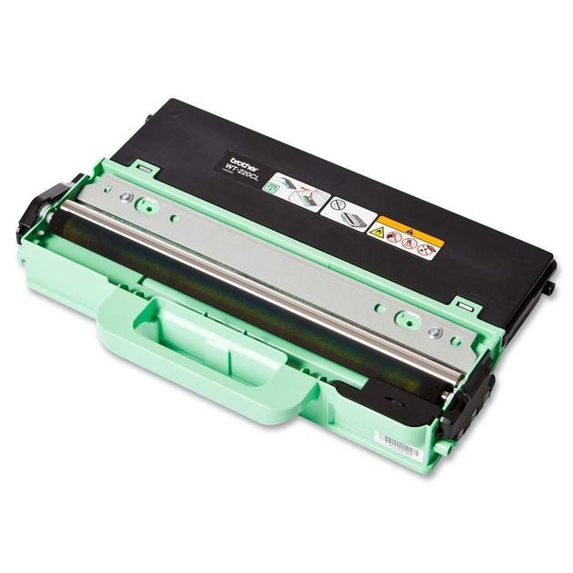 Brother WT220CL Waste Toner Pack