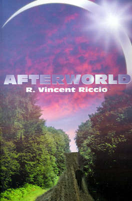 Afterworld by Vincent Riccio image