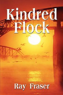 Kindred Flock by Ray Fraser