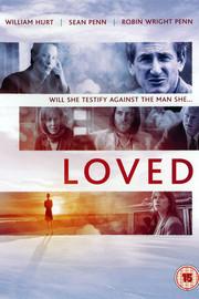 Loved on DVD