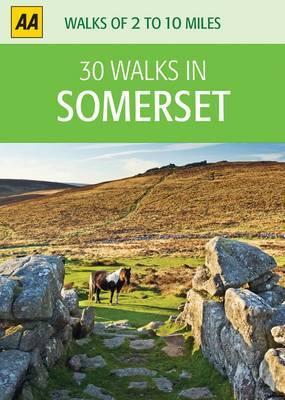 Somerset image