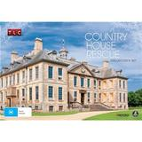 Country House Rescue - Collector's Set on DVD