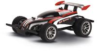 Carrera: Red Speeder 2 - R/C Car image