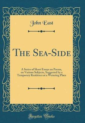 The Sea-Side by John East image