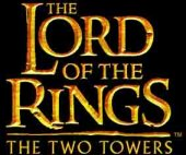 The Lord Of The Rings: The Two Towers for PC Games