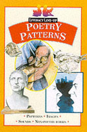 Poetry Patterns by David Orme
