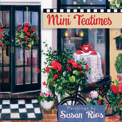 Mini Teatimes image