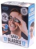 Beer Goggle Shots