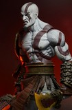 "God of War 3 - Kratos 7"" Ultimate Action Figure"