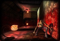 Vampire: The Masquerade - Bloodlines for PC Games