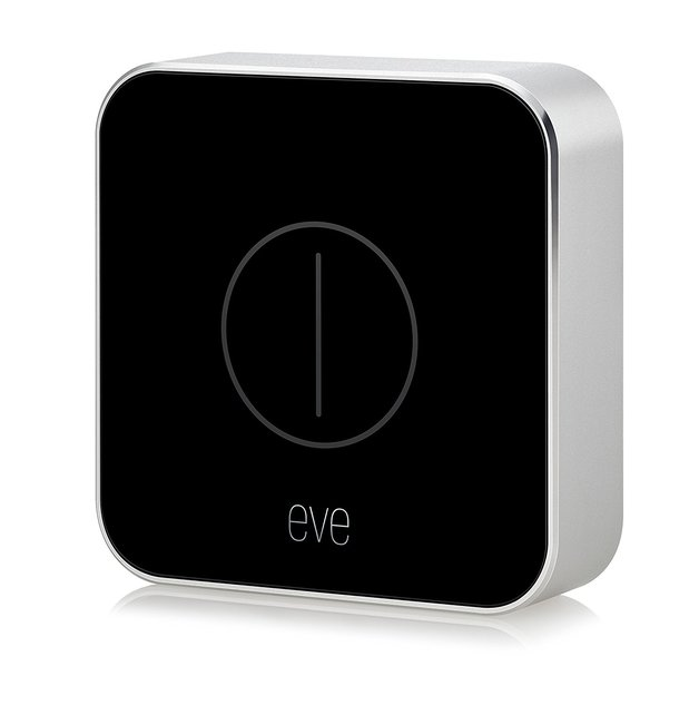 Elgato - Eve Button