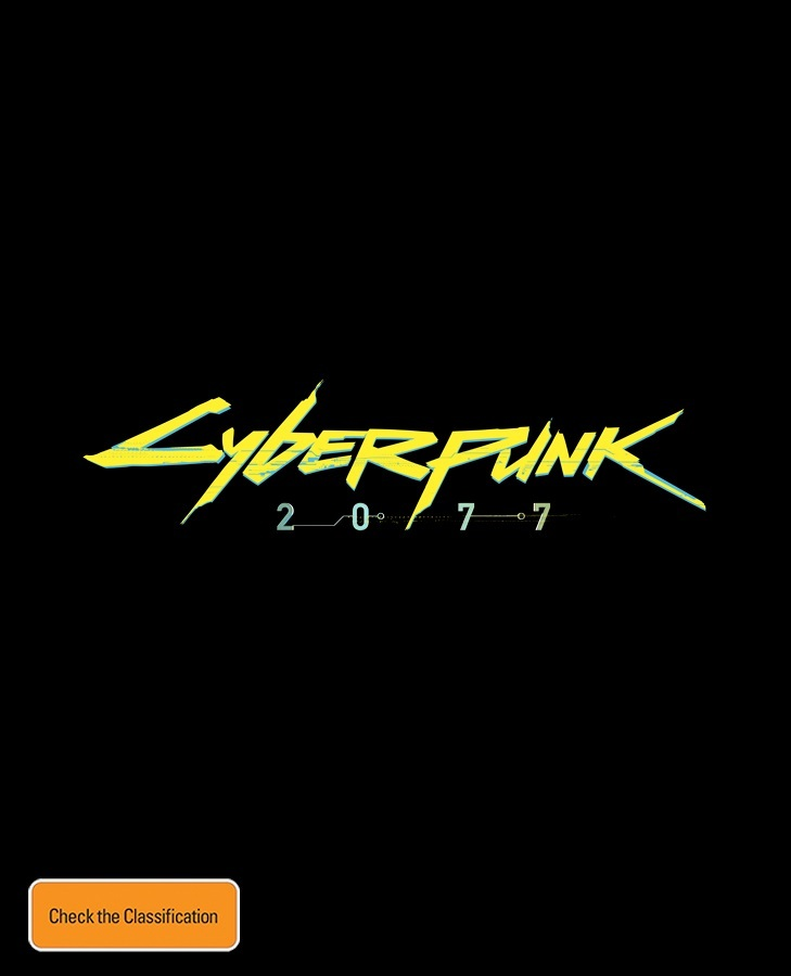 Cyberpunk 2077 for PC Games image