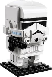 LEGO Brickheadz: Stormtrooper (41620)