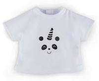 Corolle: Pandicorn Shirt - Doll Clothing (36cm)