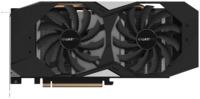 Gigabyte Windforce GeForce GTX 1660 Ti OC 6GB GPU