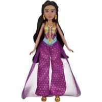 Disney's Aladdin: Jasmine - Fashion Doll