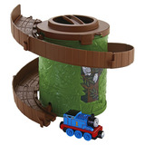 Thomas & Friends Take n Play Stack a Track - Thomas